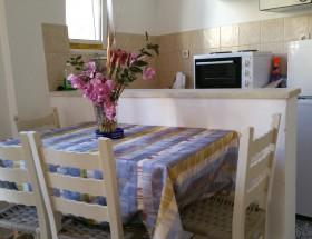 Nikos House 20170209_083648