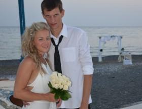 Martina a Petr DSC_8373