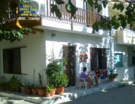 Mirtos - Nikos House