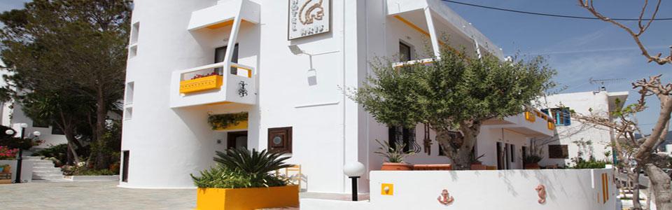 BGR-aris-hotel-external