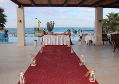 blue-sea-wedding-1lg