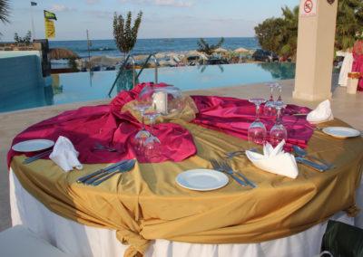 blue-sea-wedding-5lg