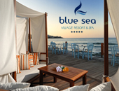 Blue Sea Resort & Spa