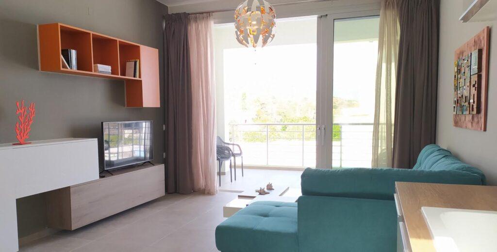 lefteris-luxury-apartment (1)