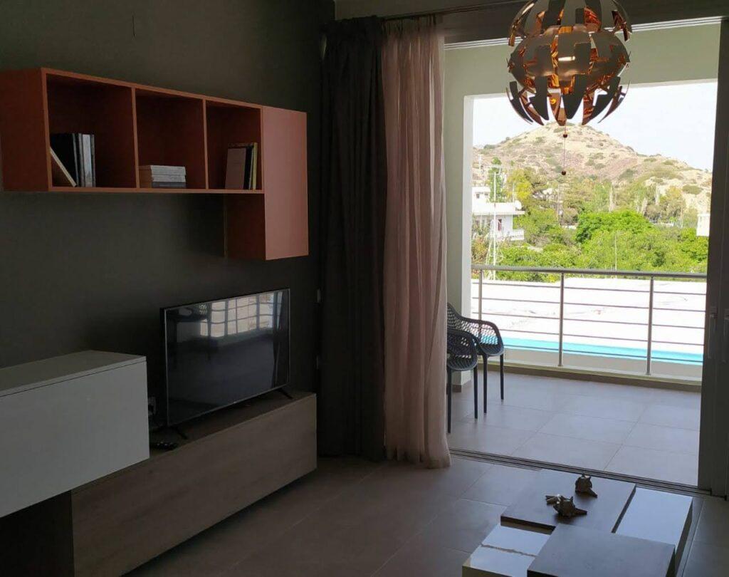 lefteris-luxury-apartment (10)