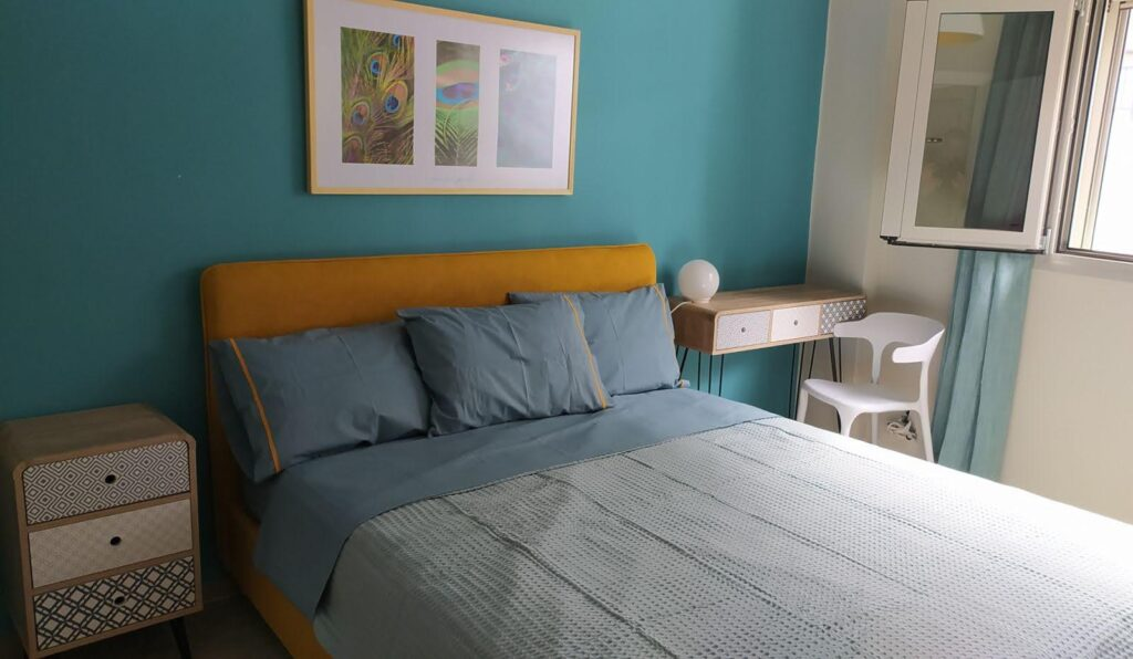 lefteris-luxury-apartment (11)
