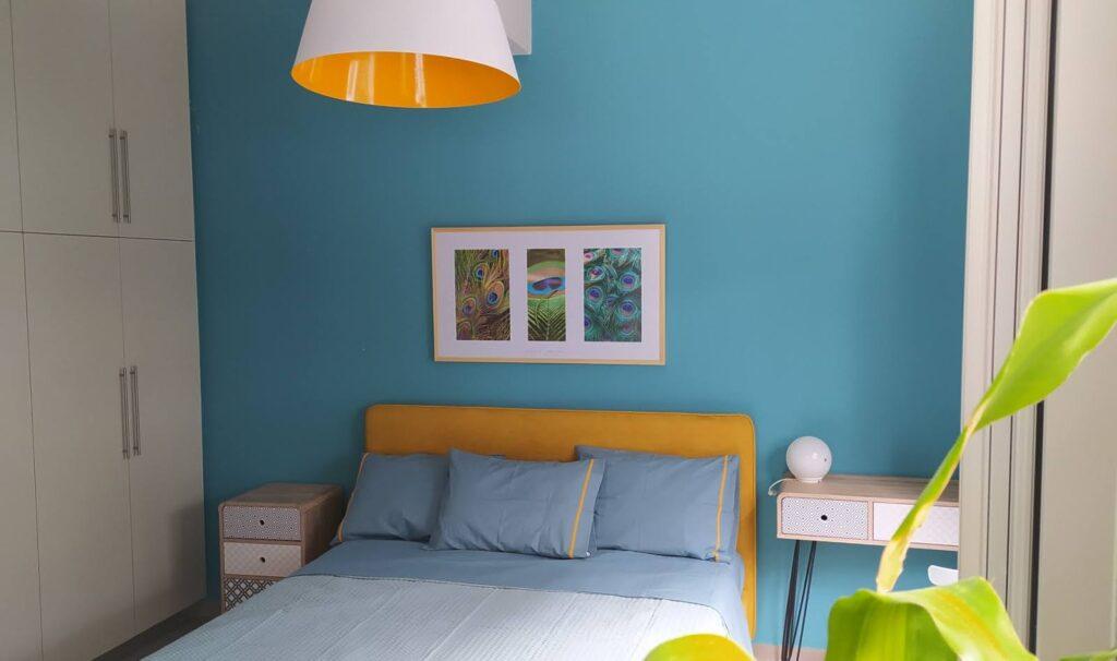 lefteris-luxury-apartment (12)