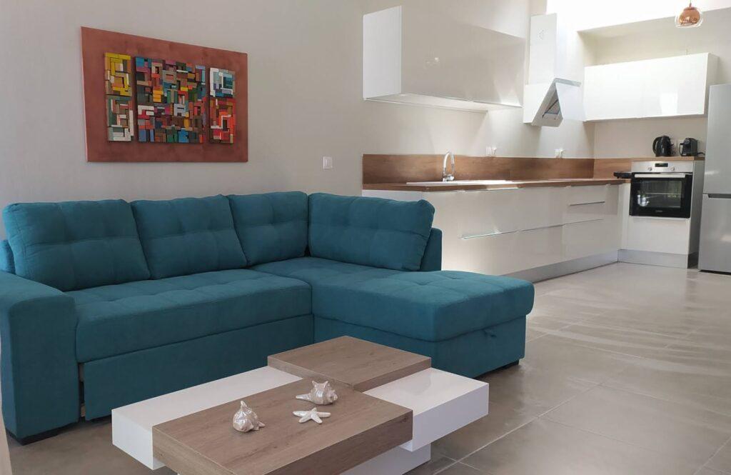 lefteris-luxury-apartment (2)