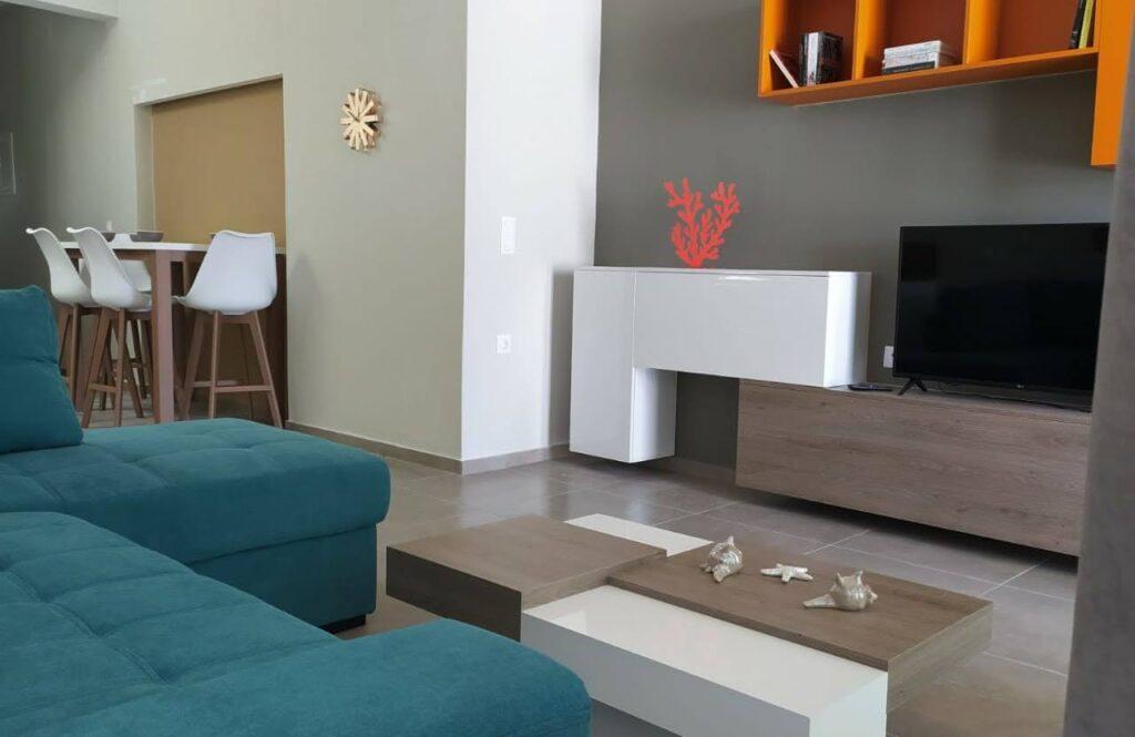 lefteris-luxury-apartment (3)