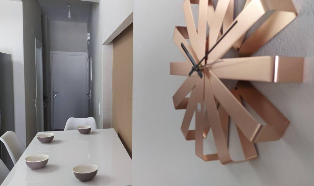 lefteris-luxury-apartment (4)