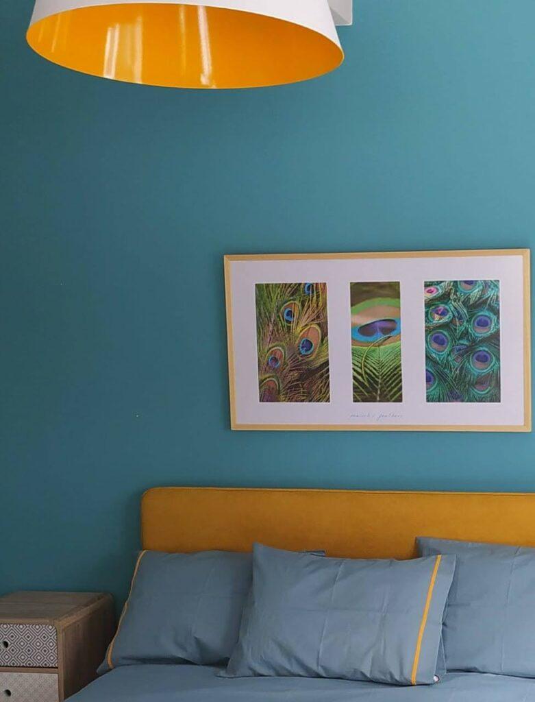 lefteris-luxury-apartment (5)