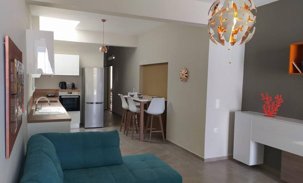 lefteris-luxury-apartment (7)