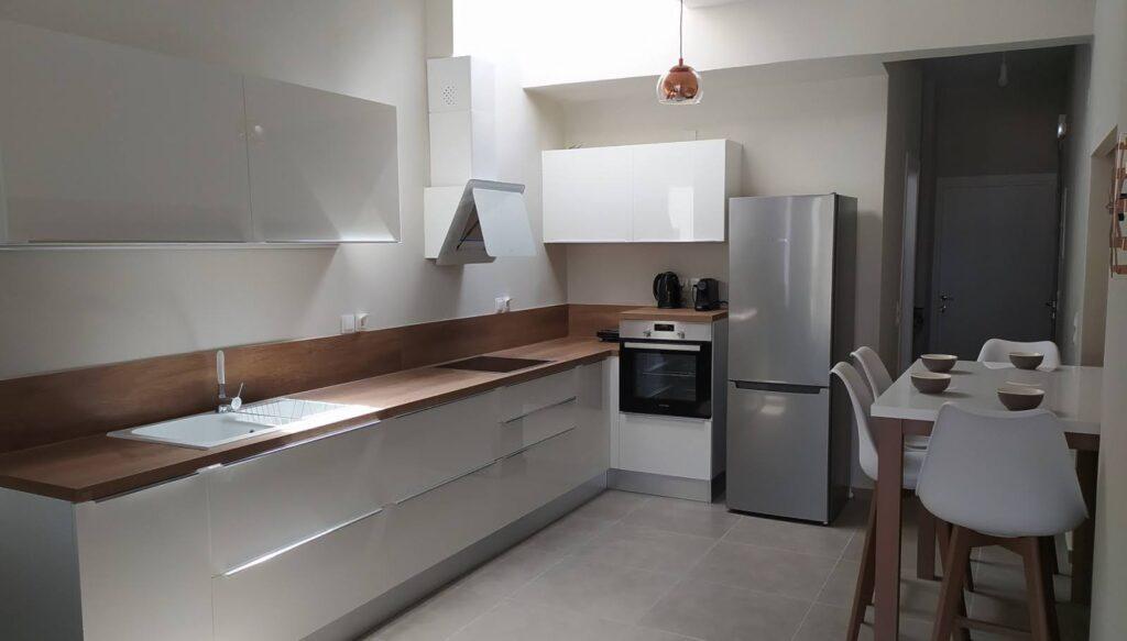 lefteris-luxury-apartment (8)