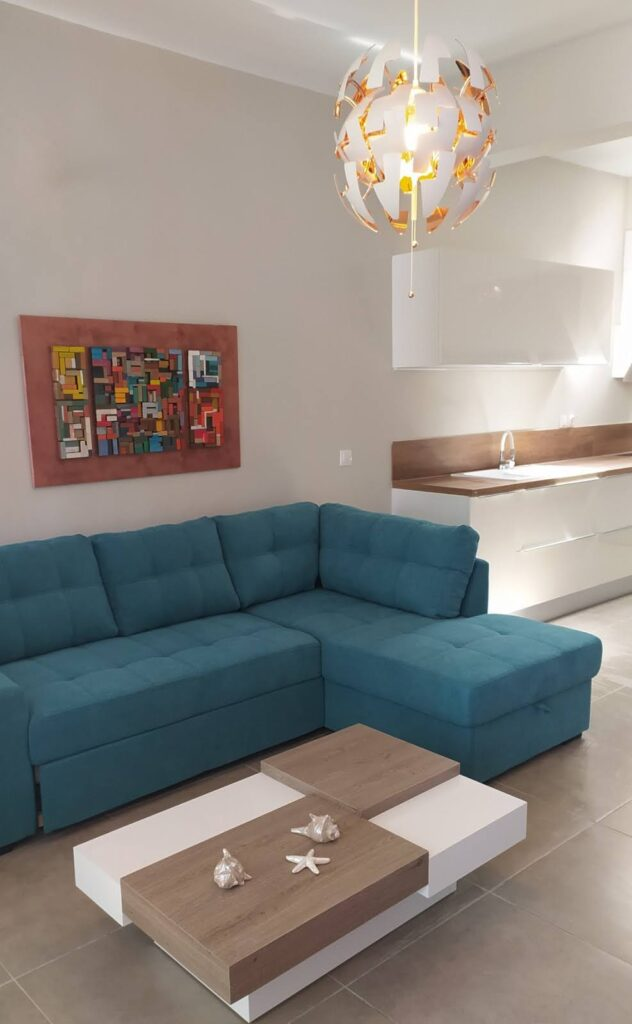 lefteris-luxury-apartment (9)